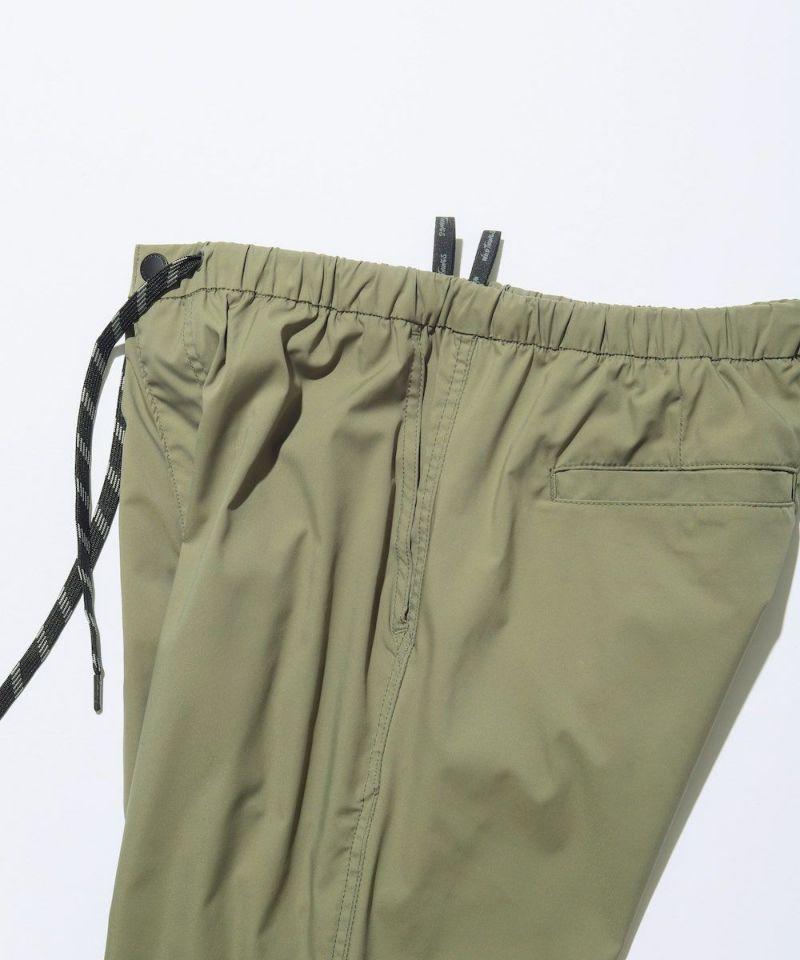 MOTION EASY PANTS(モーションイージー パンツ)