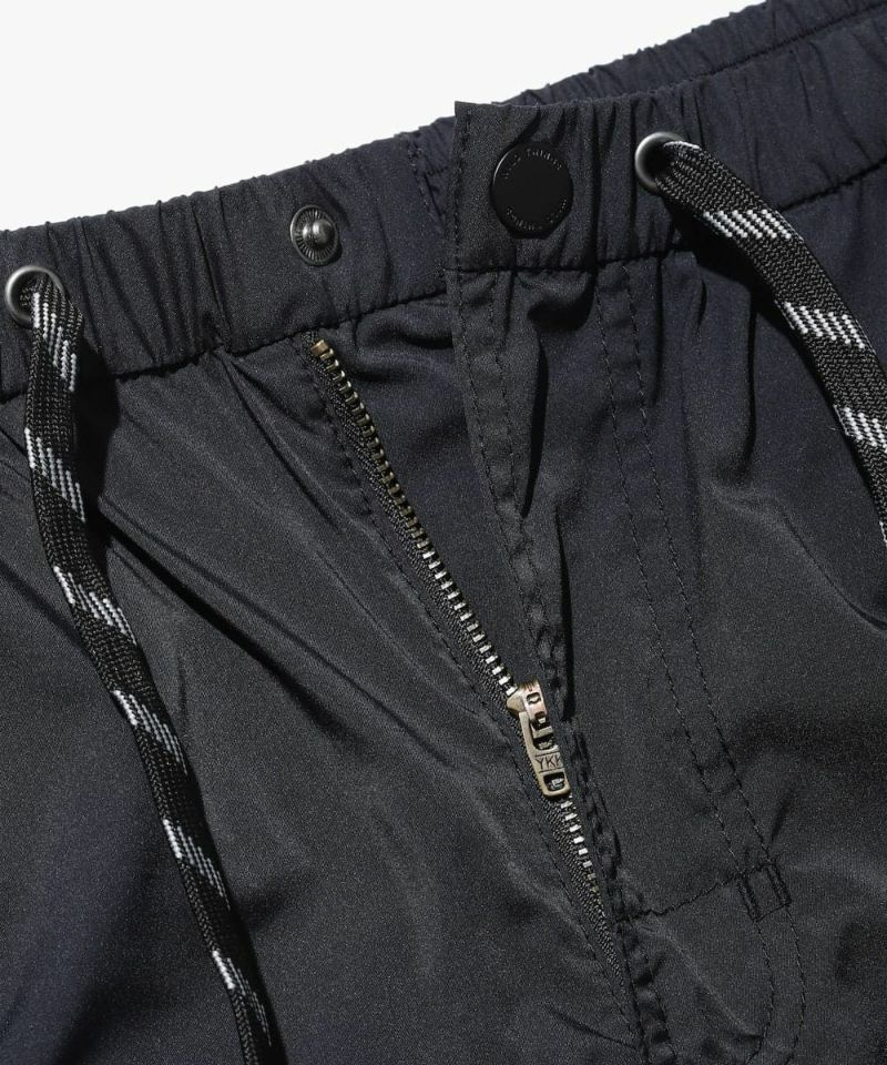MOTION EASY LUX PANTS(モーションイージー ラックスパンツ)