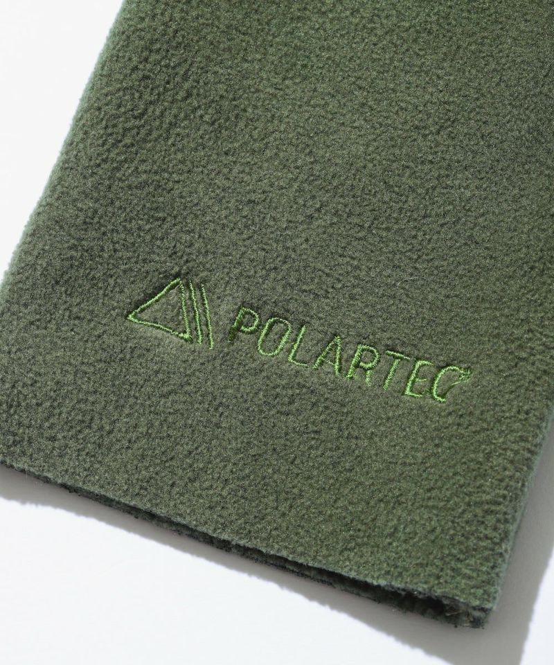 POLARTEC FINGERLESS(ポーラテック フィンガーレス)