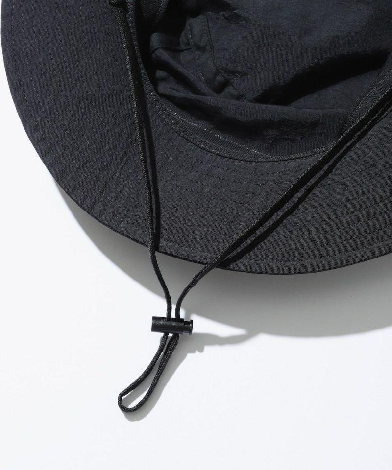 ADVENTURE HAT(アドベンチャーハット)