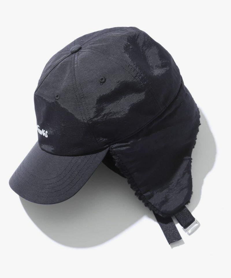 FLIGHT CAP(フライトキャップ)