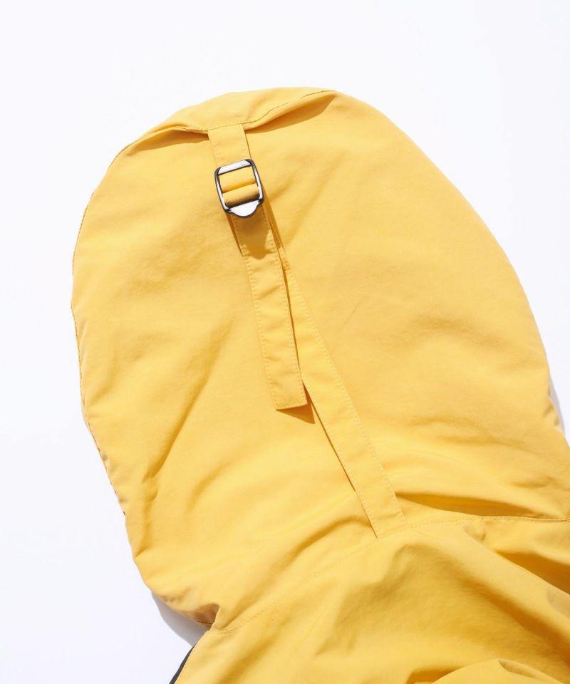ワイルドシングス シャモニージャケット | CHAMONIX JACKET