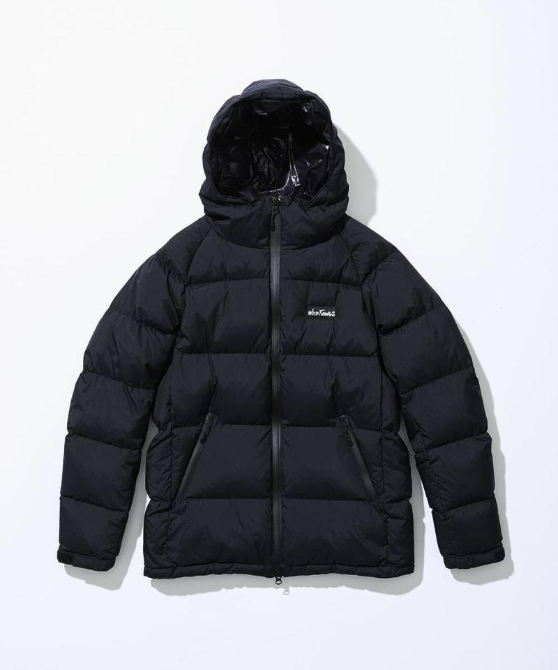 https://www.wildthings.jp/c/outerwear-jackets/snug-down-parka