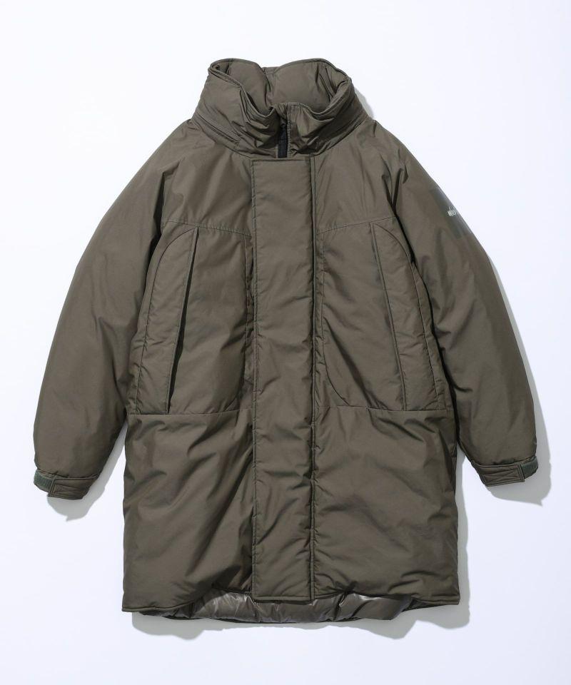 https://www.wildthings.jp/c/outerwear-jackets/monster-parka
