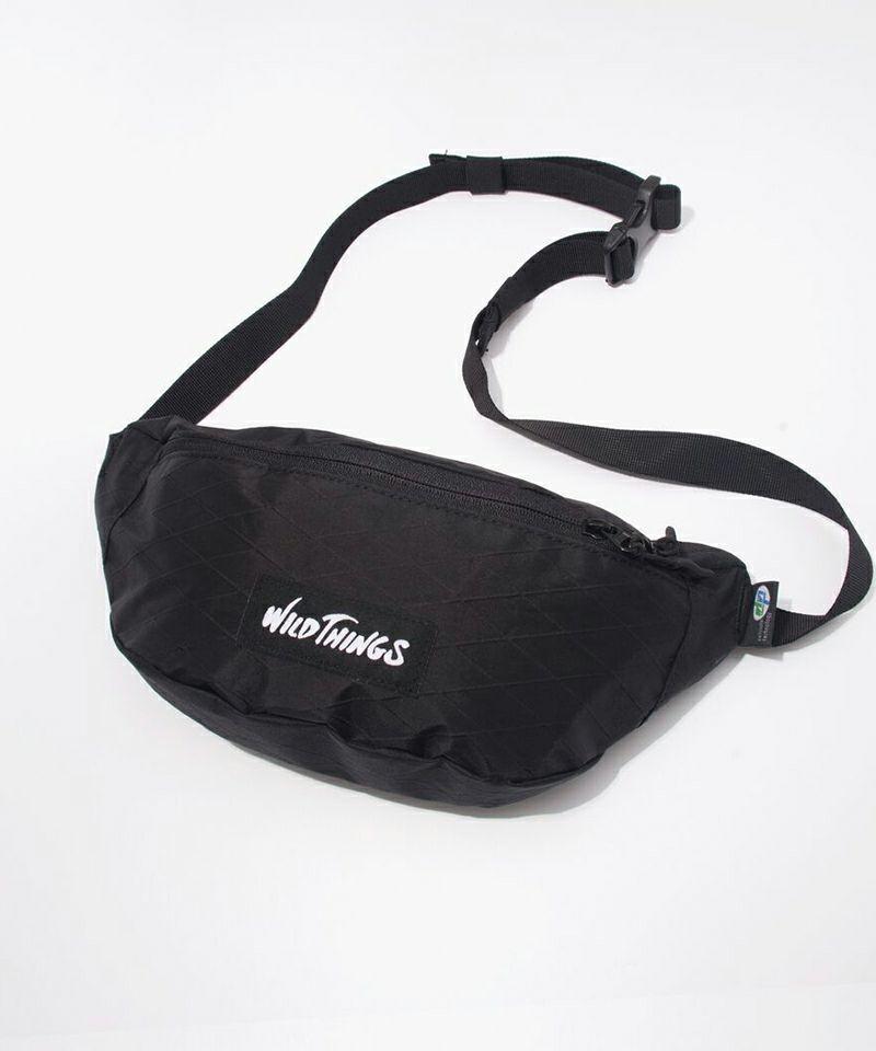 X-PAC WAIST BAG