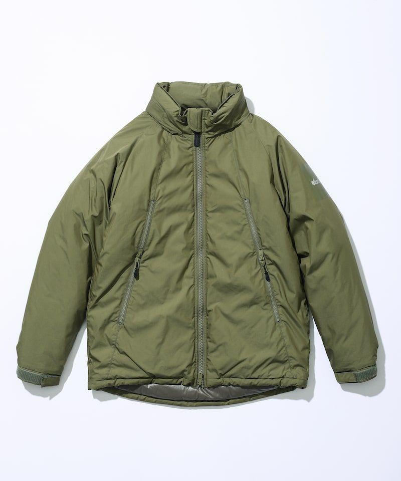 https://www.wildthings.jp/c/outerwear-jackets/happy_jacket_ec