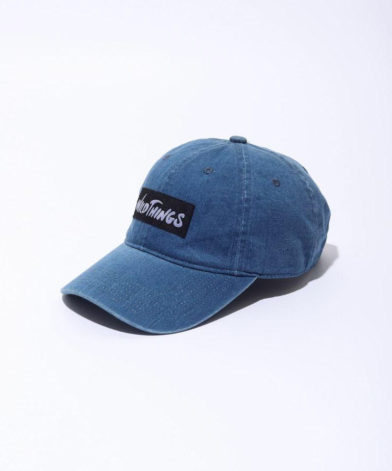 SHELTECH LOGO CAP