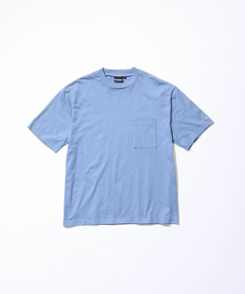 BASIC POCKET T