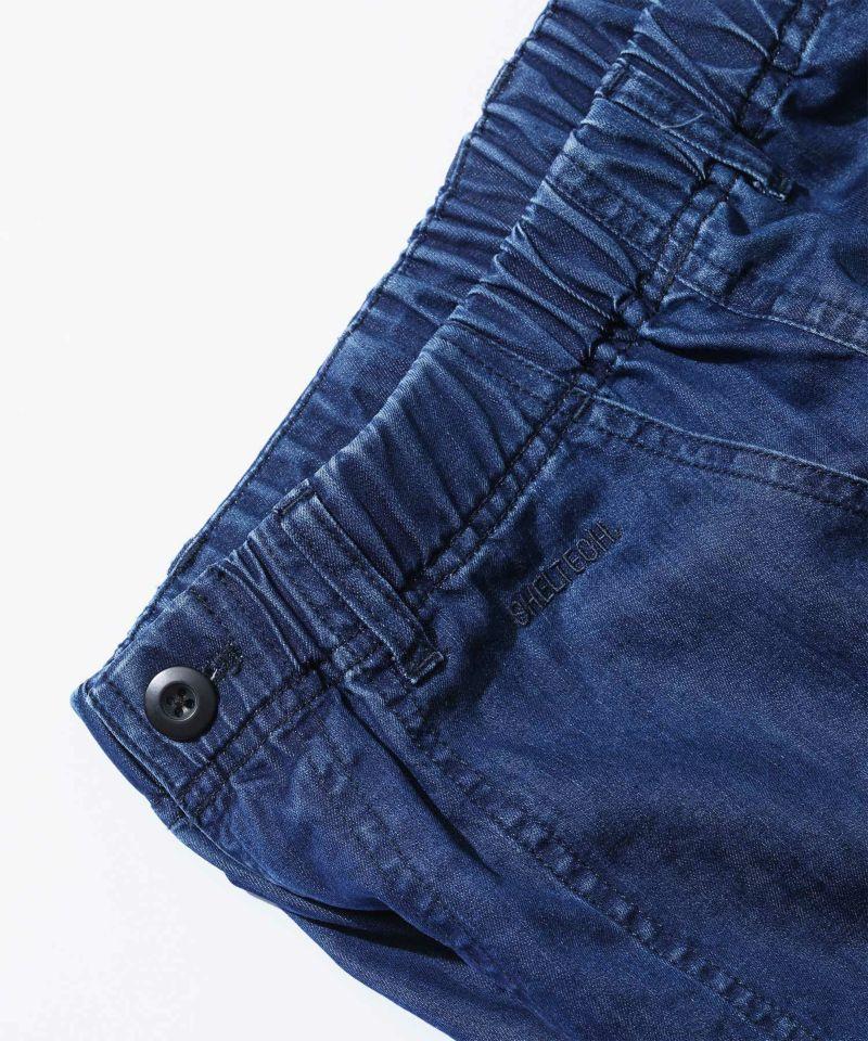 ワイルドシングス SHELTECH FATIGUE PANTS