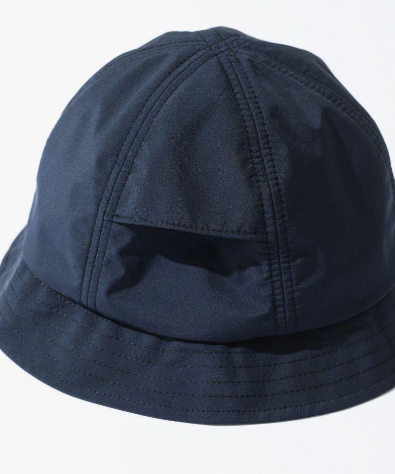 CB PANEL METRO HAT