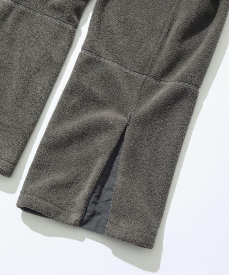 POLARTEC WIND EASY PANTS