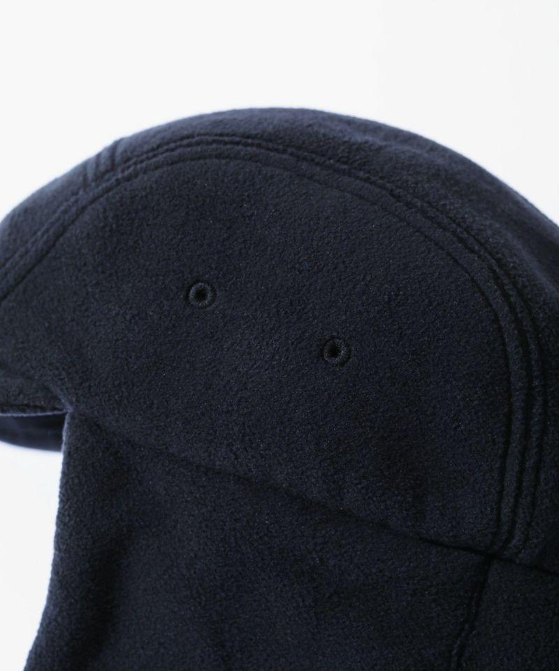 POLARTEC WIND FLIGHT CAP