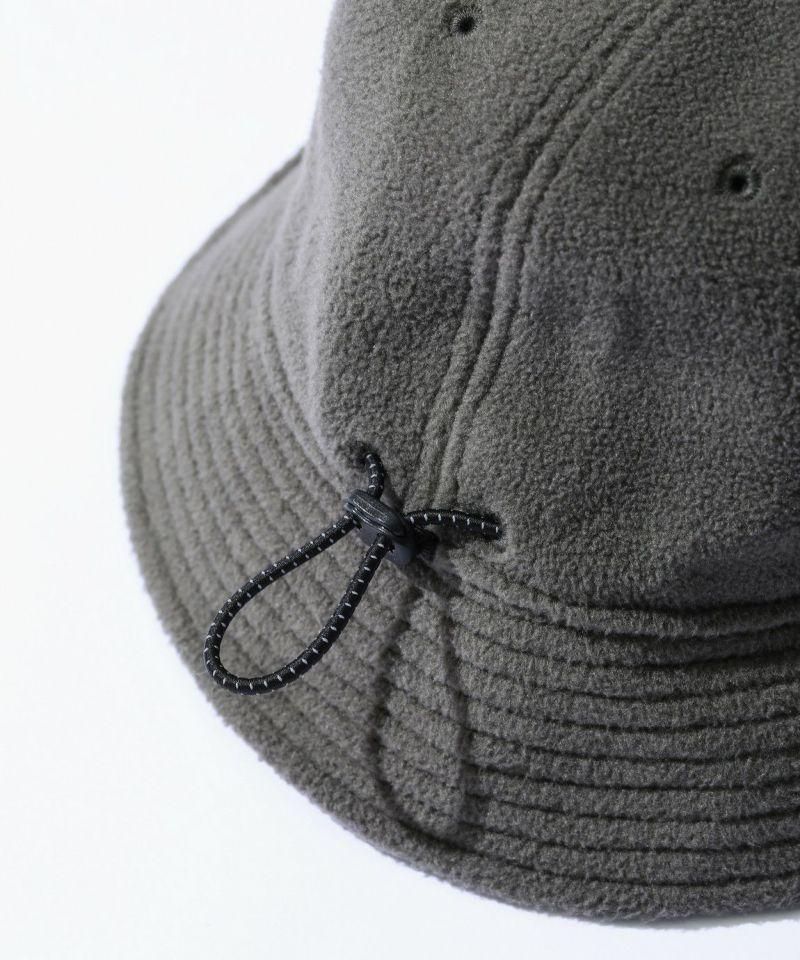 POLARTEC WIND METRO HAT