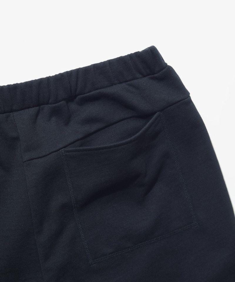 LOGO SWEAT PANTS