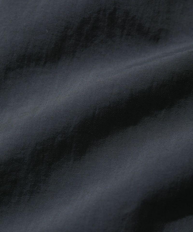 CHAMONIX OVER COAT